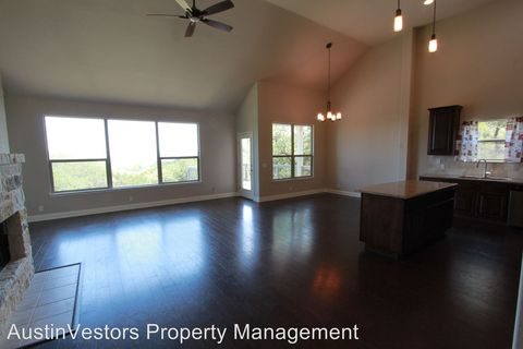 Photo of 22508 Briarcliff Dr, Spicewood, TX 78669