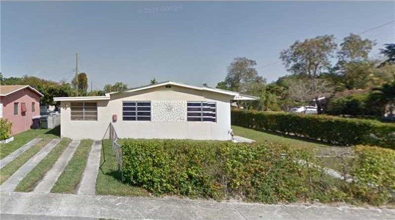 Amazing 6615 Nw 38th St, Virginia Gardens, FL 33166