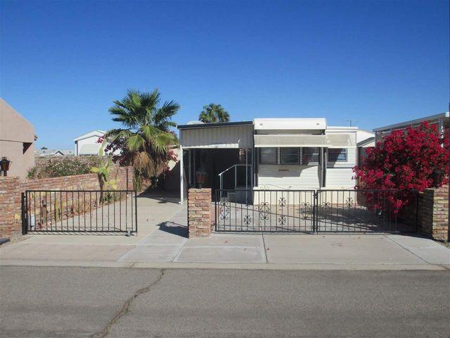 10308 e 29th ln yuma az 85365 home for sale real