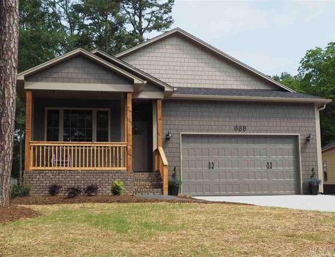 Catawba County, NC Foreclosure Listings ...