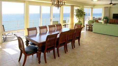 H And M Panama City Beach 11800 Front Beach Rd Unit 2 705, Panama City Beach, FL 32407