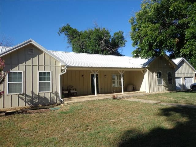 3000 4th st brownwood tx 76801 home for sale real