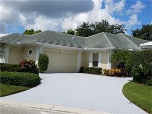 2480 Sw Brookwood Ln, Palm City, FL 34990