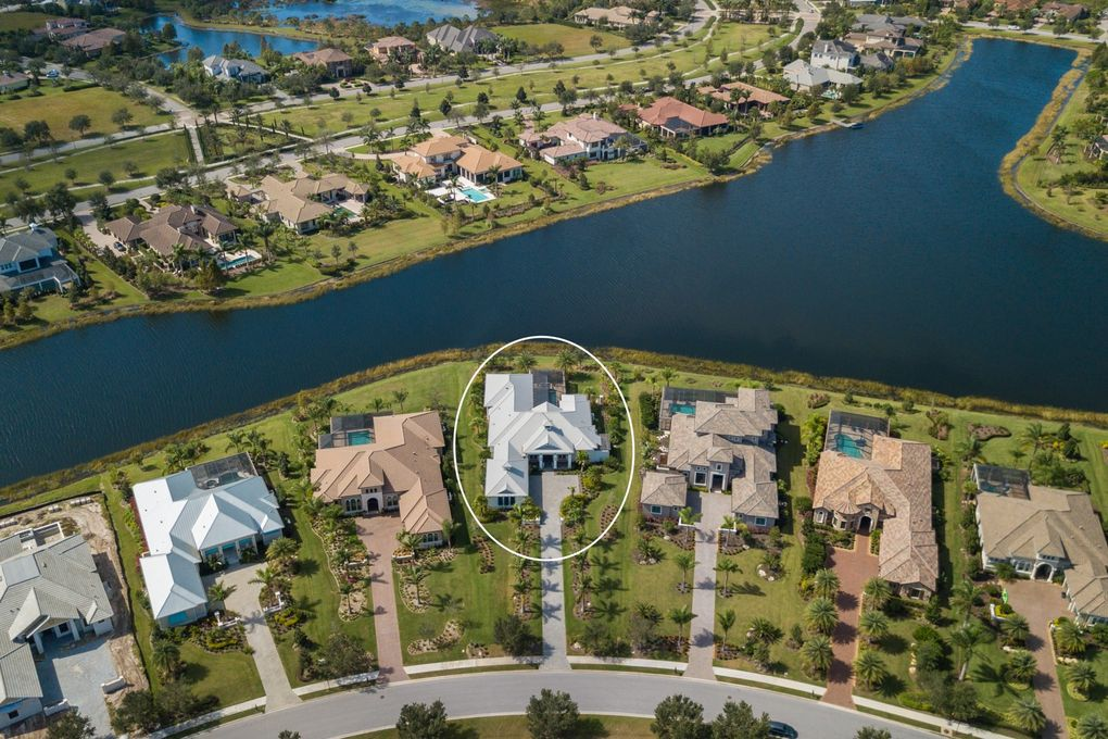 Lakewood ranch florida zip code
