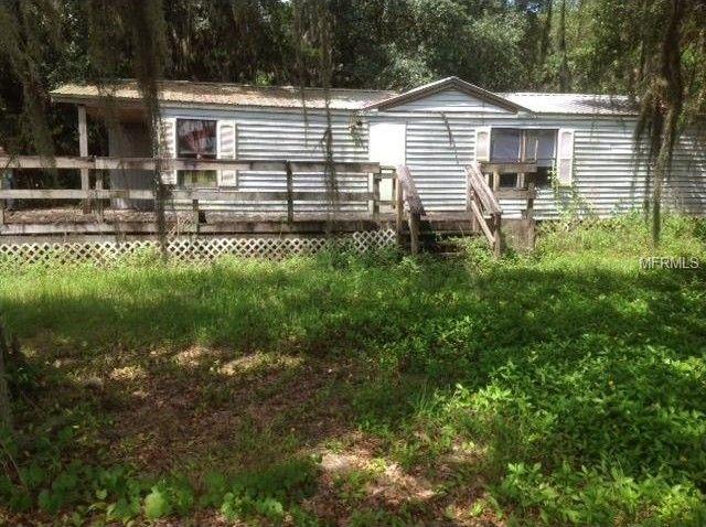 Hardee County Property Tax