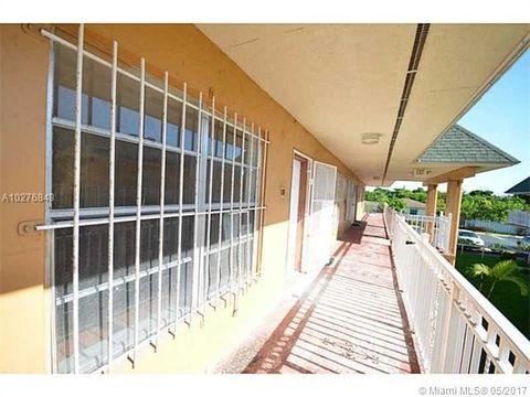 291 nw 177th st miami gardens fl 33169 - Miami Gardens Nursing Home