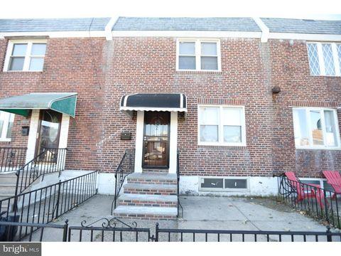 2 bedroom houses for rent in south philadelphia. 1832 s 28th st, philadelphia, pa 19145 2 bedroom houses for rent in south philadelphia