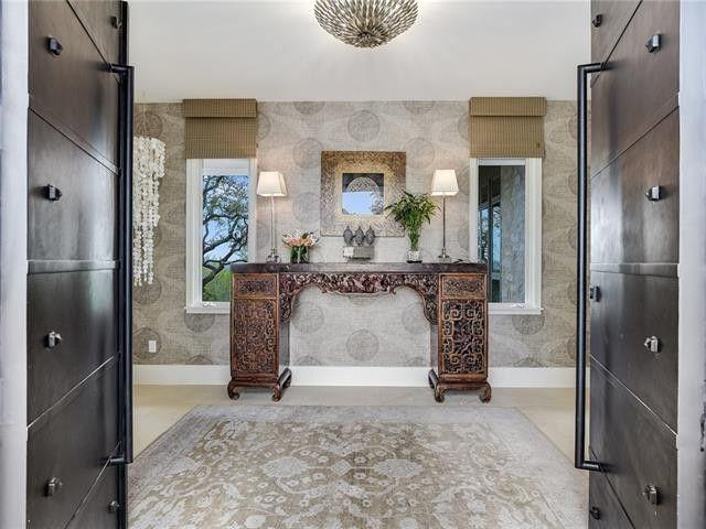 48 Two Coves Dr Austin TX 48 Realtor Best Bathroom Remodeling Austin Tx Minimalist
