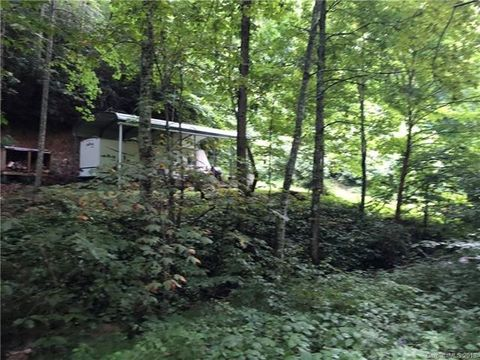 4977 Pigeon Roost Rd, Green Mountain, NC 28740