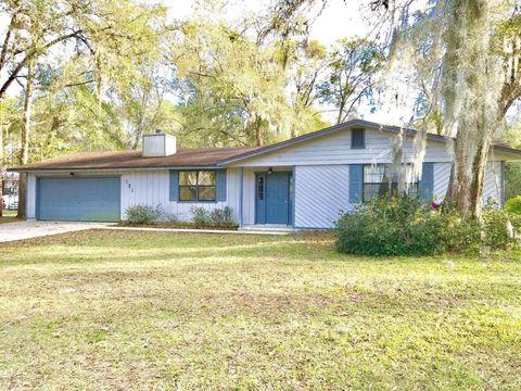 Page 9 Putnam County Fl Real Estate Amp Homes For Sale