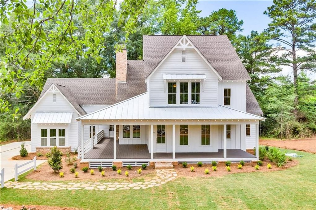 1732 Farmville Rd, Auburn, AL 36830