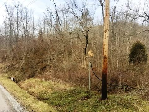 Photo of Rainbow Rd, Lowell, OH 45744