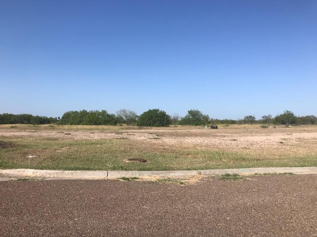 Pecan Orchard Dr Weslaco Tx 78599 Land For Sale And Real Estate