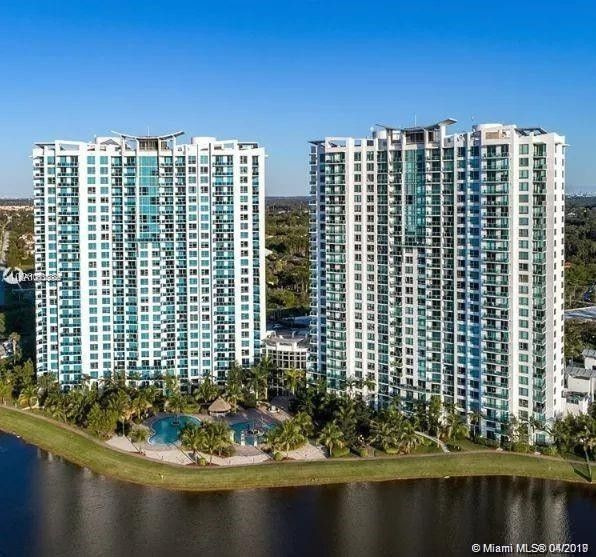 2641 N Flamingo Rd Unit 1501 N, Sunrise, FL 33323