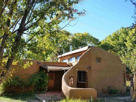 Photo of 753 D County Road 41, Velarde, NM 87582