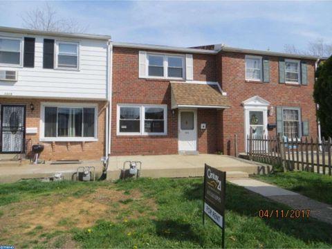 1315 Harshaw Rd, Brookhaven, PA 19015