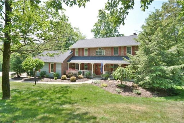 1436 reissing rd cecil pa 15057 home for sale real estate