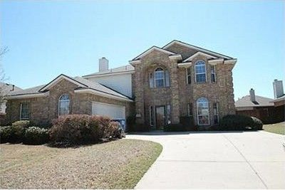 Photo of 15759 Scenic Rd, Frisco, TX 75035