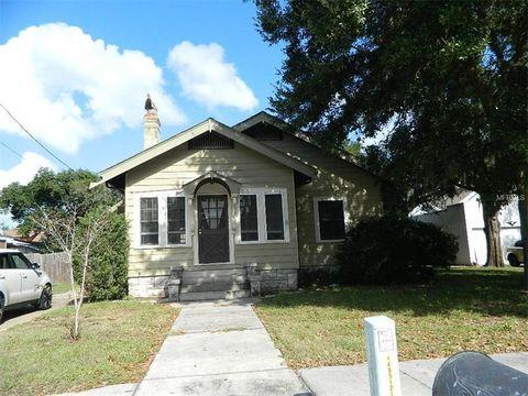 513 E Washington Ave, Eustis, FL 32726