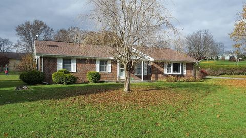 Jim Lively Realty 512 W Maple Ave Fayetteville Wv 25840