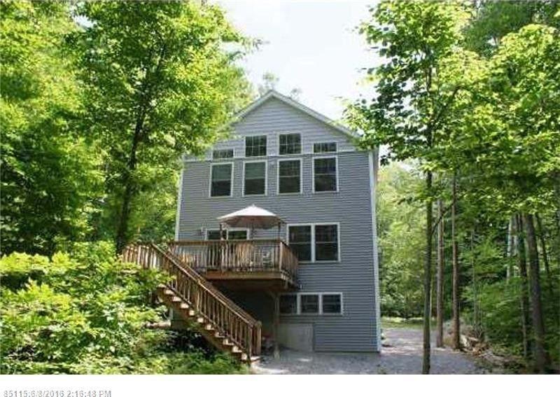 Cumberland Island Homes For Sale