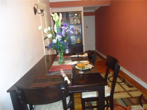 88 10 34th Ave Apt 2 F  Jackson Heights  NY 11372. Queens  NY Condos   Townhomes for Sale   realtor com