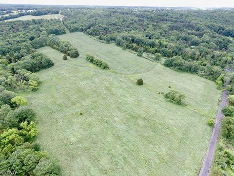 Photo of 173 Horseshoe Bend Rd, Kingwood Township, NJ 08825