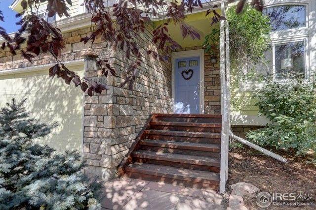 5440 Glendale Gulch Cir, Boulder, CO 80301