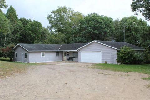 Photo of 31161 Quiken Rd, Browerville, MN 56438