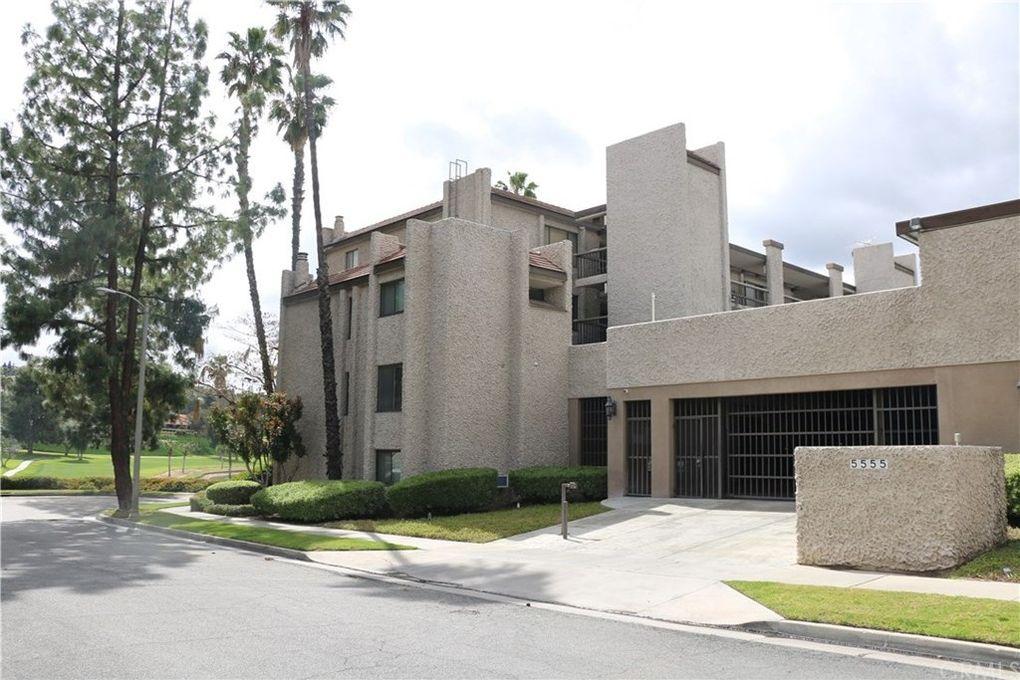 5555 Canyon Crest Dr Apt 2 G, Riverside, CA 92507