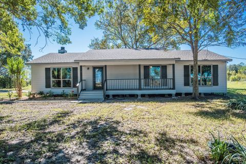 6733 cameron st lafayette la 70529 land for sale and for Affordable pools lafayette louisiana