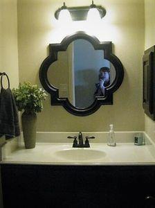 12428 durango root dr fort worth tx 76244 bathroom - Bathroom Mirrors Fort Worth Tx