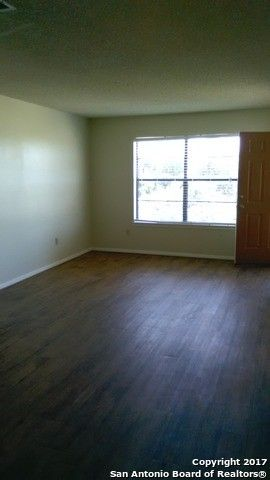 Photo of 112 Blue Rdg Apt 202, Comfort, TX 78013