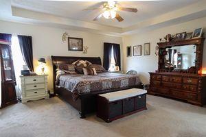 6626 Thistle Grv, Hamilton Township, OH 45152 - Bedroom