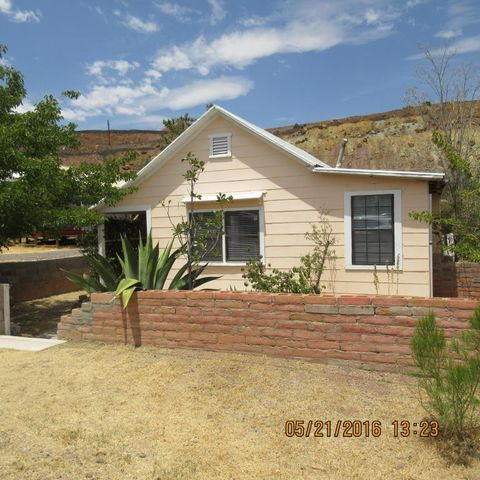 page 5 bisbee az real estate homes for sale