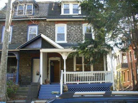 west central germantown philadelphia pa real estate