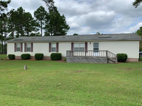 Amazing Tifton Ga Mobile Manufactured Homes For Sale Realtor Com Interior Design Ideas Clesiryabchikinfo