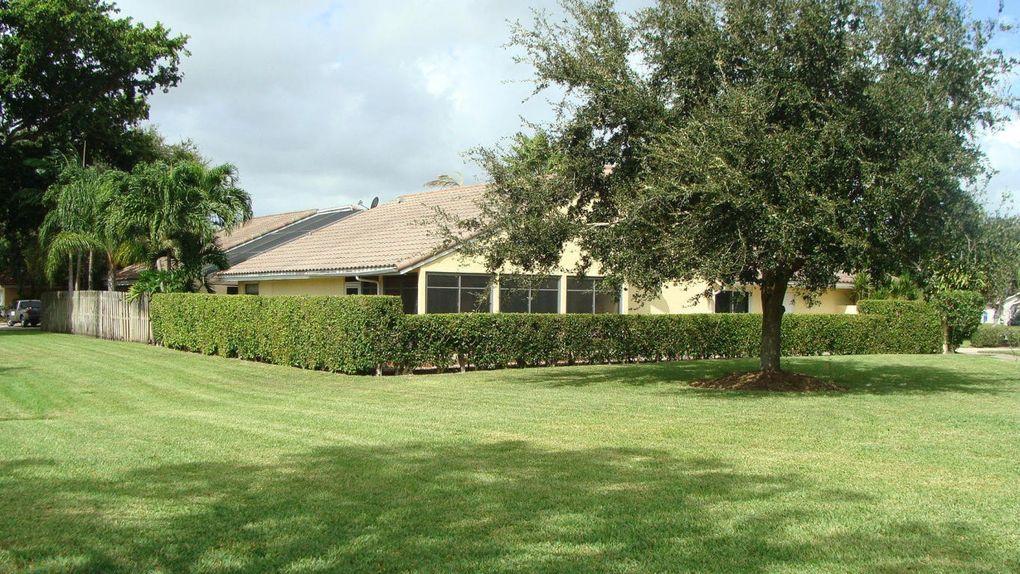 Berkshire Hathaway Delray Beach Florida