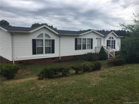 Tremendous Albemarle Nc Mobile Manufactured Homes For Sale Realtor Download Free Architecture Designs Scobabritishbridgeorg