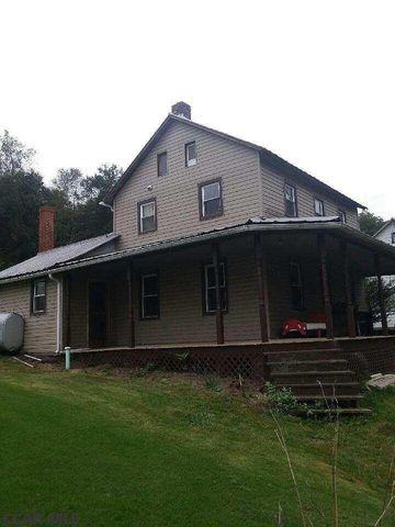 Photo of 154 Railroad St, Coburn, PA 16832