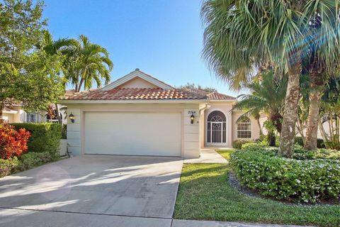 Photo of 2744 Muskegon Way, West Palm Beach, FL 33411