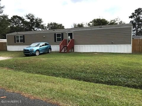 Beaufort, SC Mobile & Manufactured Homes for Sale - realtor.com® on farm equipment in sc, marinas in sc, modular homes in sc, grocery stores in sc, airports in sc, parks in sc, museums in sc, apartments in sc,