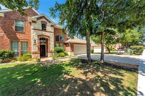 Denton, TX 4-Bedroom Homes for Sale - realtor com®
