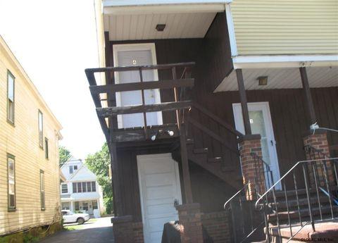 Photo of 210 Mc Clellan St, Schenectady, NY 12304