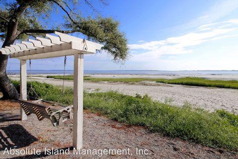 Photo of 239 Beach City Rd, Hilton Head, SC 29926
