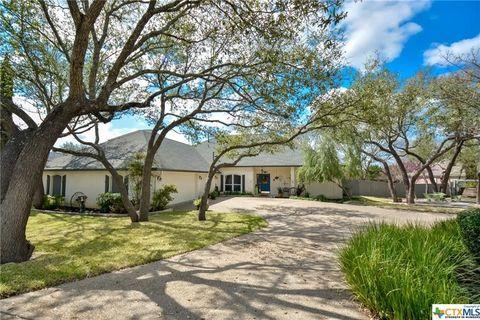 Photo of 1814 Mc Ginnis Ct, Harker Heights, TX 76548