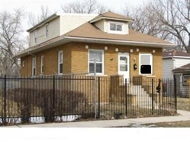 1306 E 69th St, Chicago, IL 60637