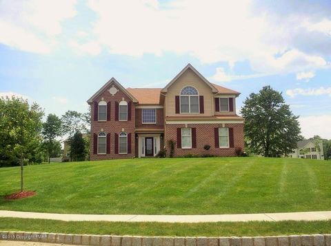 page 29 east stroudsburg pa real estate homes for