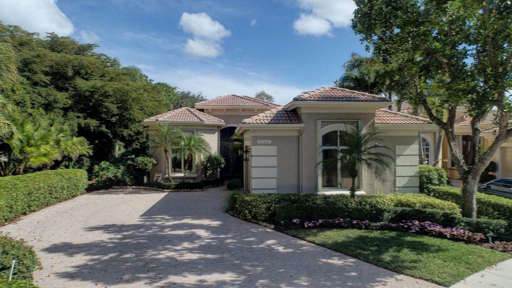 7761 Villa D Este Way, Delray Beach, FL 33446