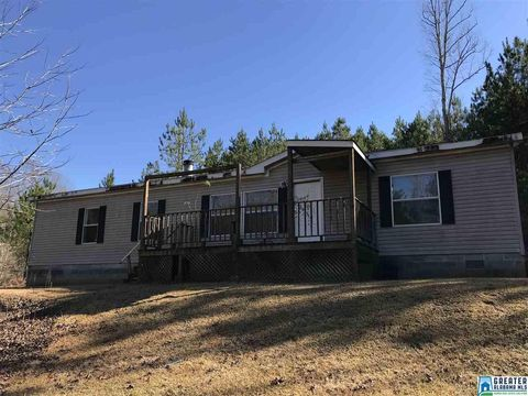 Photo of 13607 Simmons Dr, Coker, AL 35452